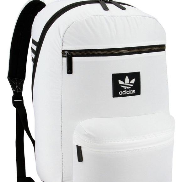 a9d5f618bd Originals National Plus backpack